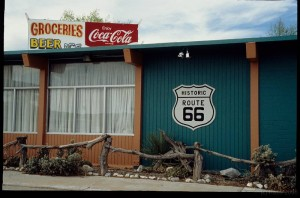 route66-0469