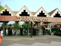 Bobbejaanland2